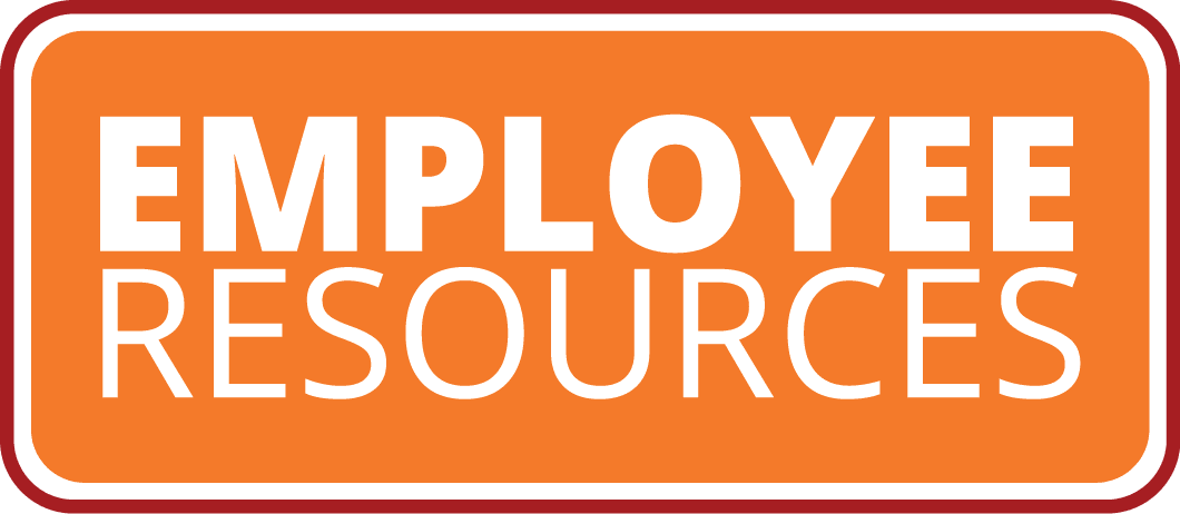 employee-resources